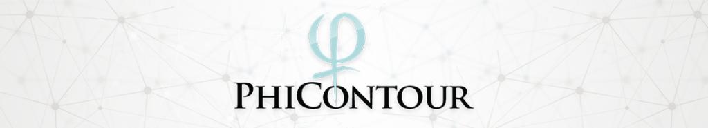 phicontour logo