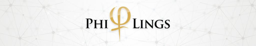 philings logo